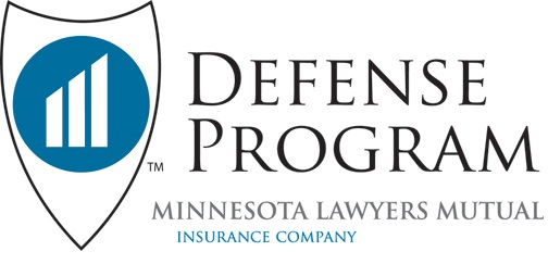 Minnesota Lawyers Mutual Ins. Co.